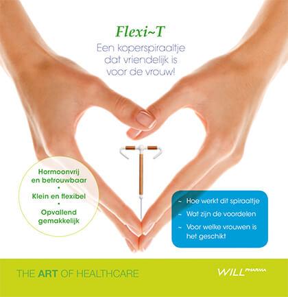 Flexi-T